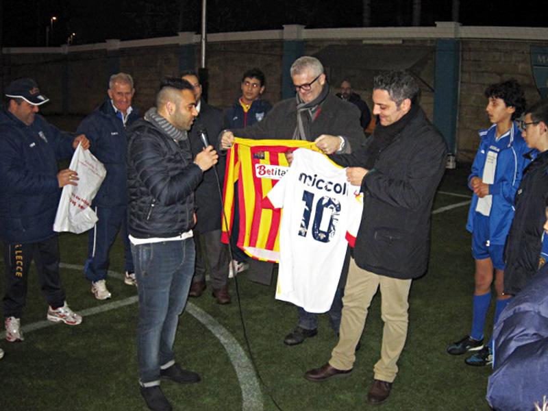 campetto calcio inaugurazione 7.1.2014 matino (5)