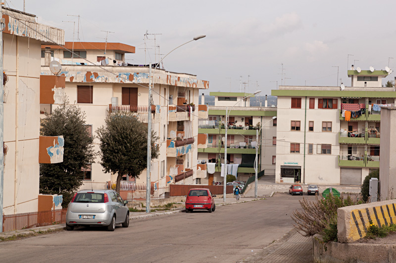 case popolari via cagliari gallipoli (4)