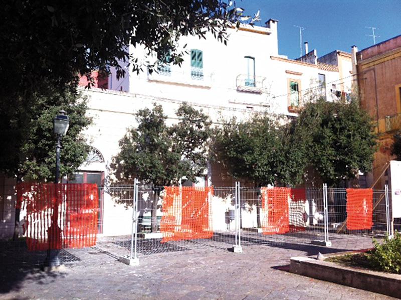 centro anziani - tuglie  (2)