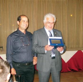 Foto del 5 giugno 2012 delegazioni Verghereto 058