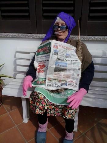 caremma piazzasalento