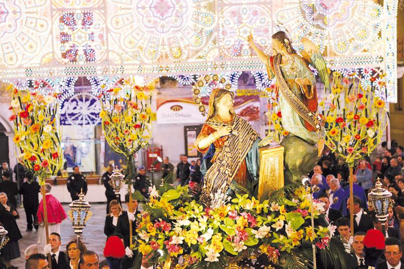 festa patronale 2013 tuglie  (1)