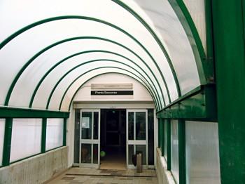 ospedale gallipoli  pronto soccorso (4)
