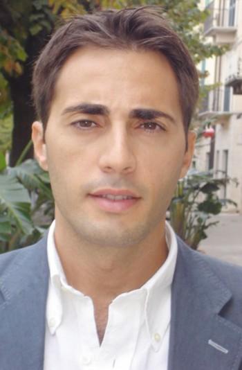 Cosimo Adamo