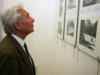Eugenio Bucciol  - Foto di DENÍK/Vladislav Steinbauer