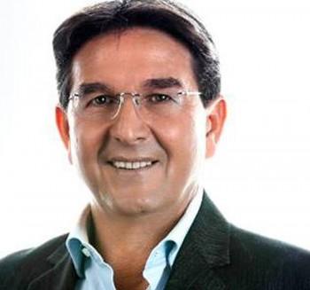 MASSIMO STAMERRA - CANDIDATO SINDACO