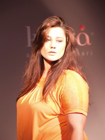 Valentina Masella