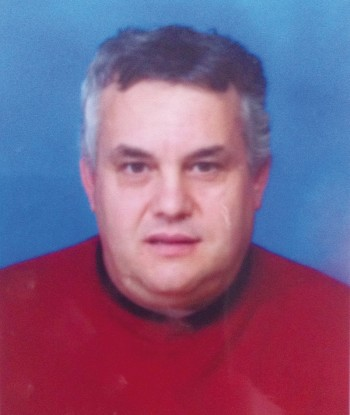 Antonio Casarano