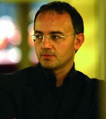 Ph Ettore Sasso