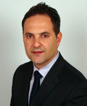 Assessore Francesco Damiano