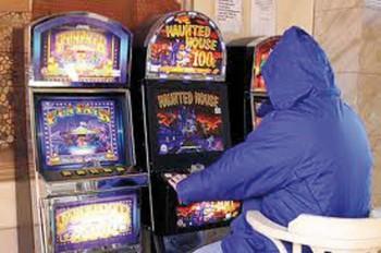 gioco compulsivo - per generiche