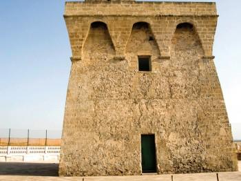 Torre_San_Giovanni_La_Pedata gallipoli