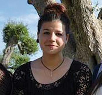 Andreina Pino