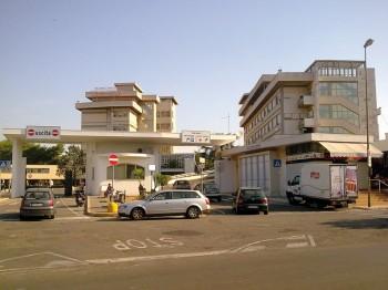 ospedale nuovo ingresso - casarano  (1)