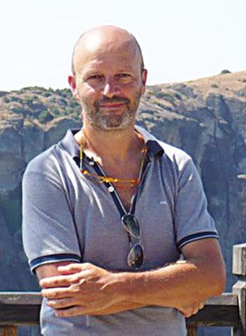 Riccardo Botto