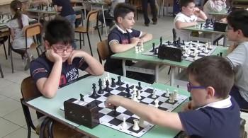 scacchi galatone