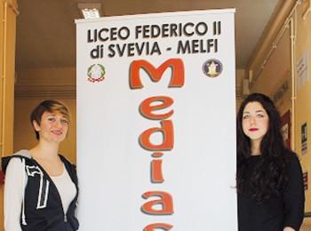 vanini al mediashow melfi 2014 (2)