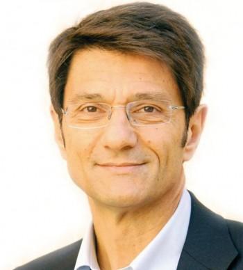 12 - Lorenzo Ria - opposizione
