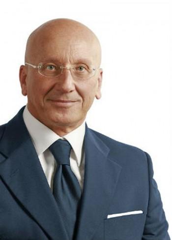 90_CATALDI Dott. Tiziano