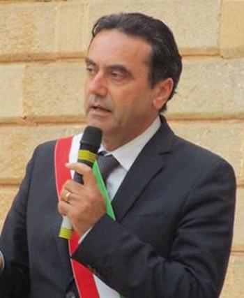 CARLO PORTACCIO SINDACO