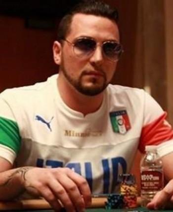 Gaetano Preite