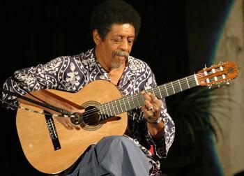 Irio De Paula - foto dal web