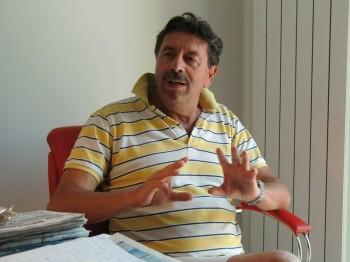 Enzo Corciulo