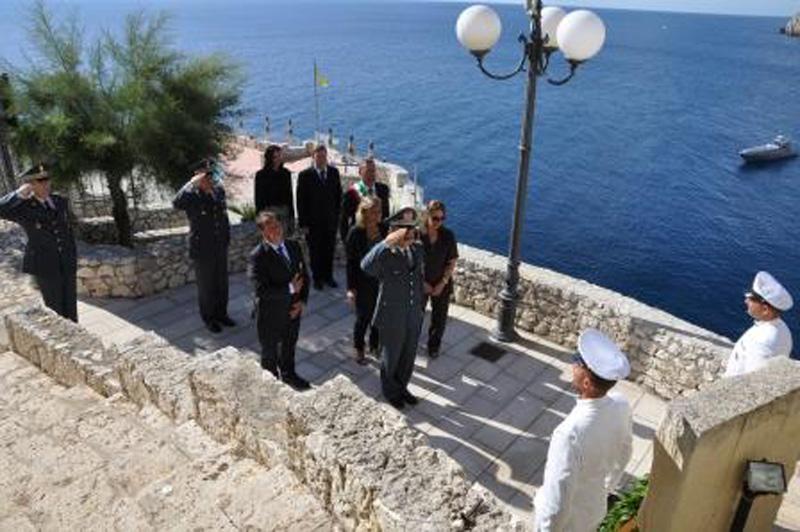 foto_cerimonia