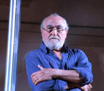 Maestro Ercole  Pignatelli