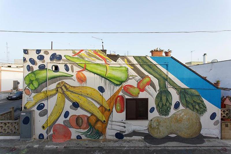 murales emajons3