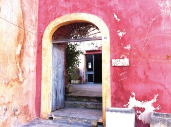 museo civilt contadina tuglie (3)