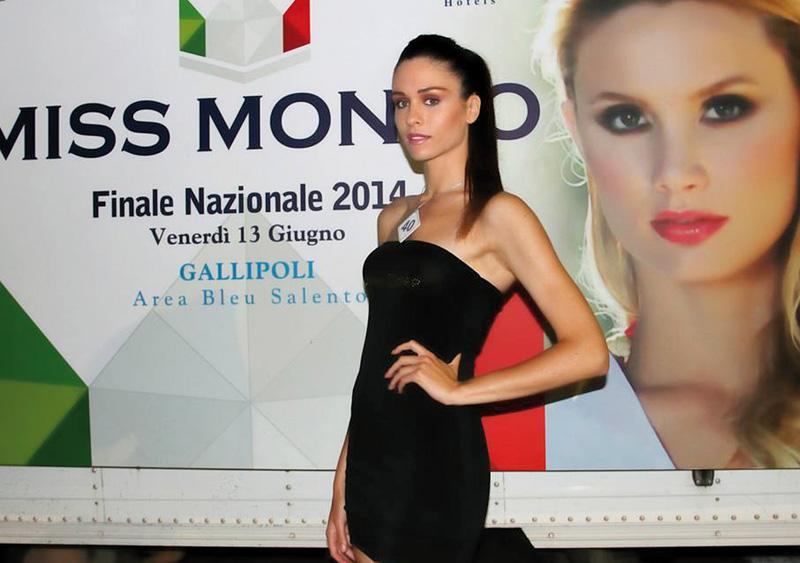 Silvia Cataldi