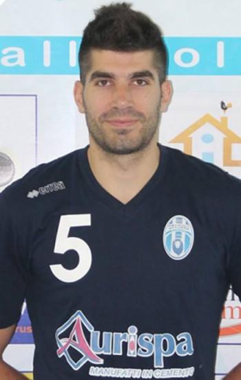 Donato Musardo