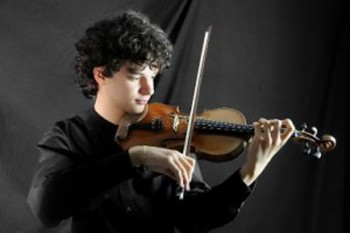 Stefano Mhanna -foto dal web