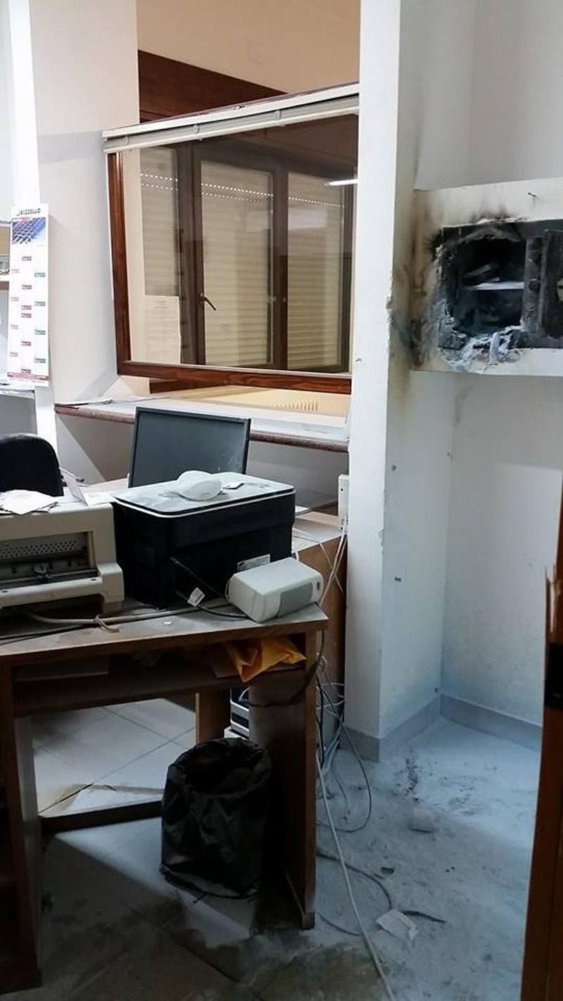 comune lamporecchio ufficio anagrafe modena - photo#18
