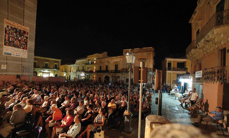 platea d'estate 2013 foto michele mariano - tuglie   (2)