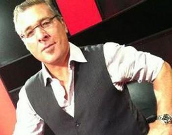 Fernando Proce - foto dal web