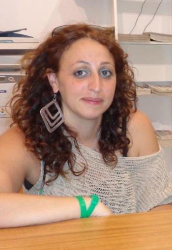 Francesca Fontò
