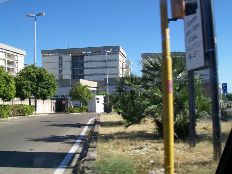 ospedale gallipoli (2)