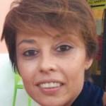 Chiara Boellis