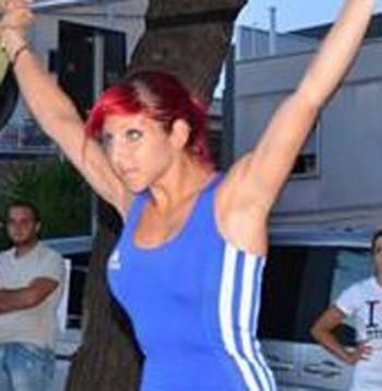 Ilaria Piccinno