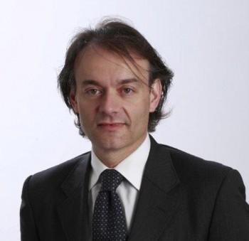 Marcello Risi - ufficiale