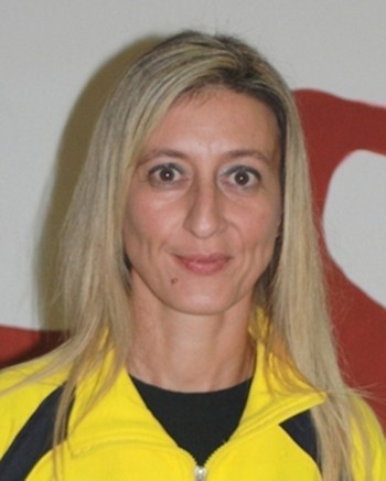 Sandra Torchia