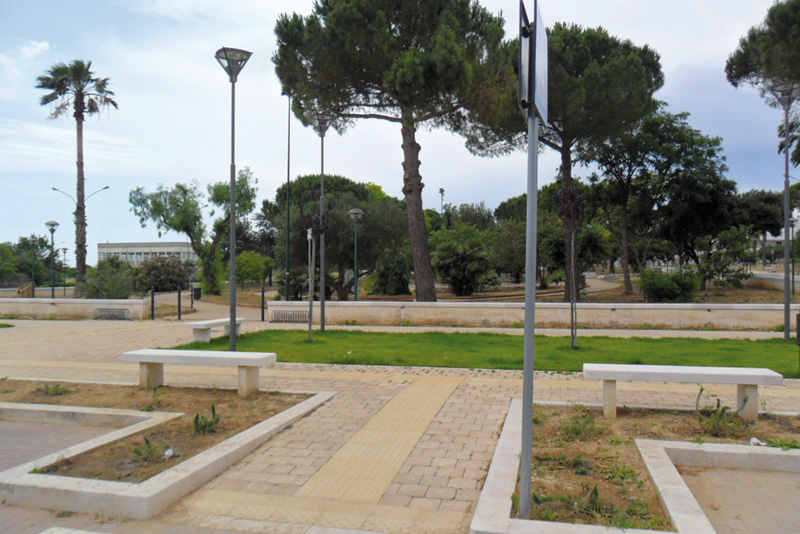 villa comunale aradeo (6)