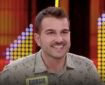 Giorgio-Muci