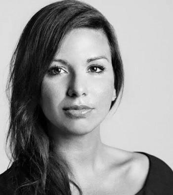 Luisa-Ruggio-ritratto-2014-ph-Silvio-Bursomanno