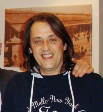 Marcello Inguscio