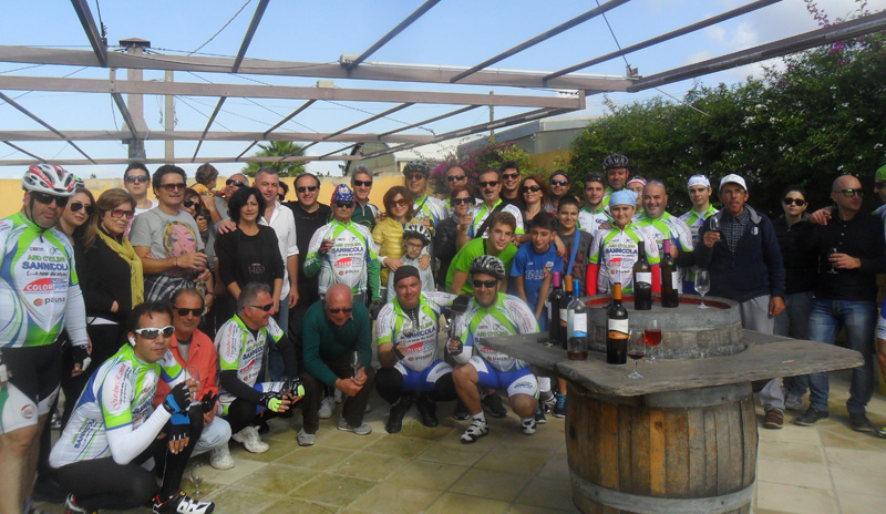 cycling alle cantine coppola 2014 (56)