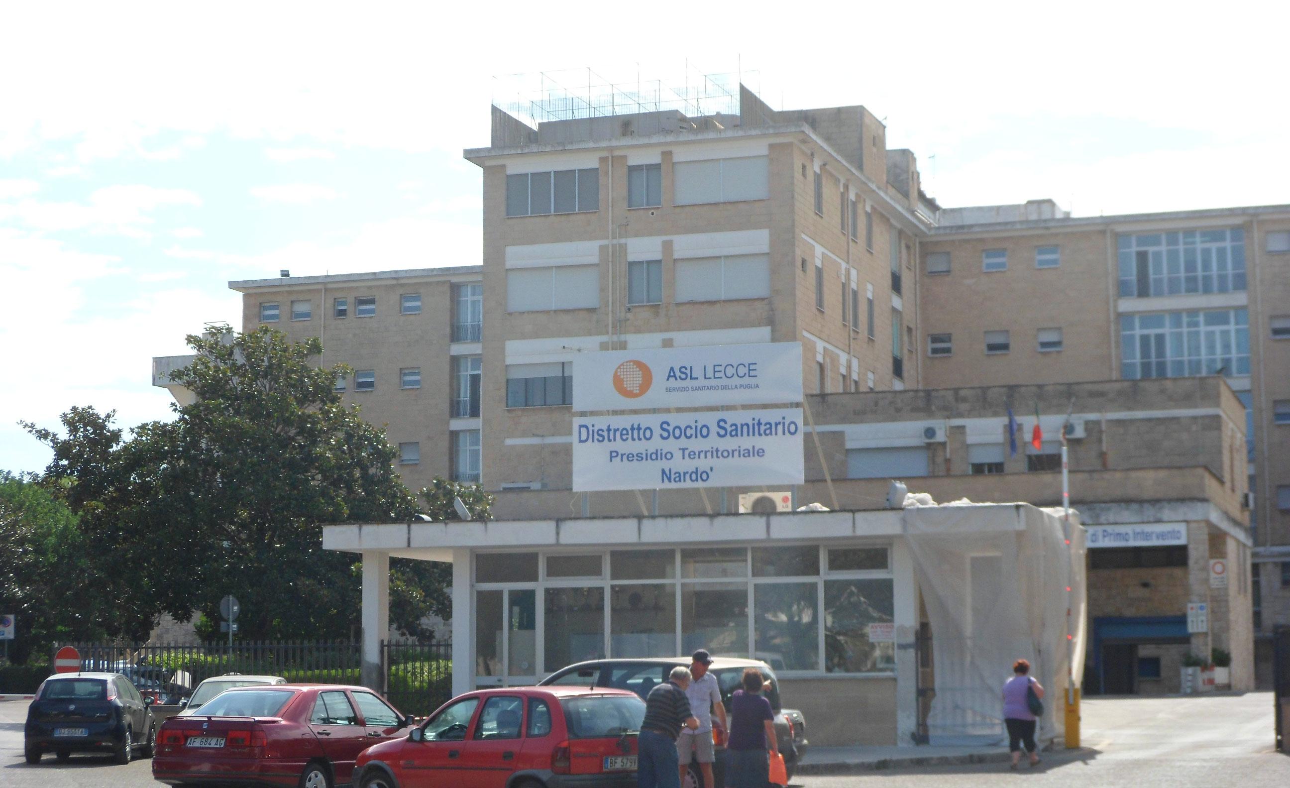 ospedale-nardO-51