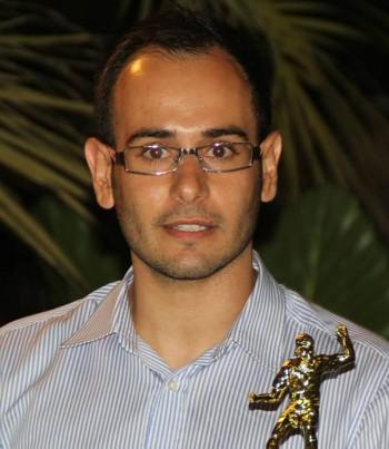 Antonio Tondo